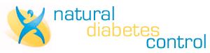 Natural Diabetes Control